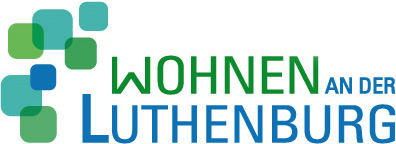 Logo Luthenburg